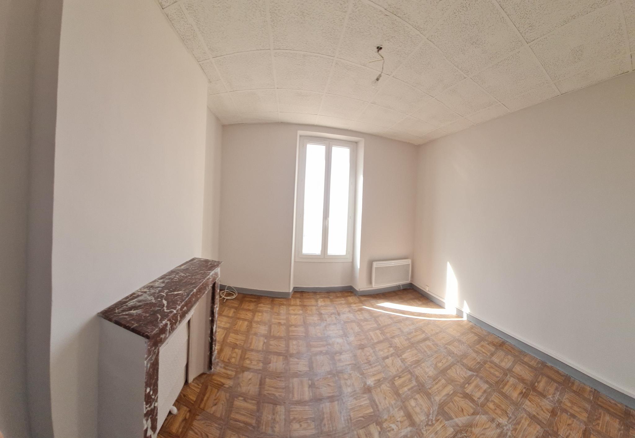 location-appartement-Marseille-13002-2 pièces