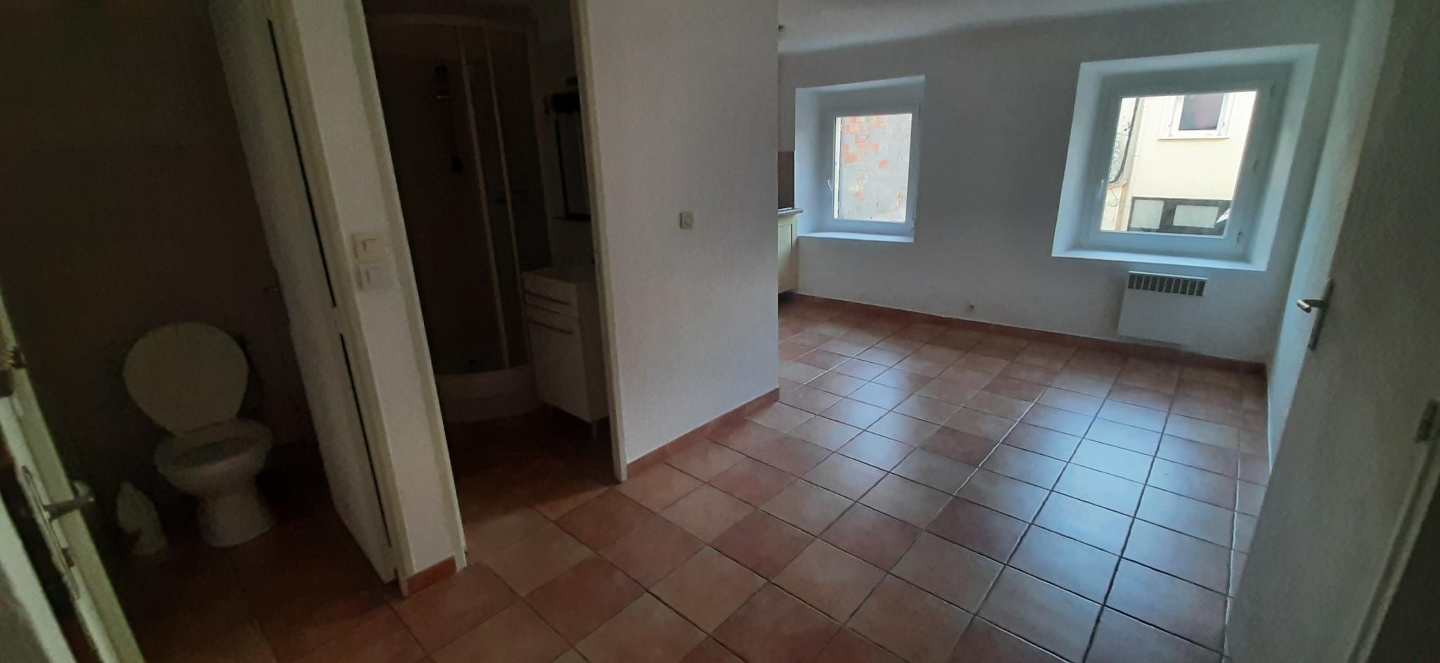 location-appartement-Marseille-13007-2 pièces