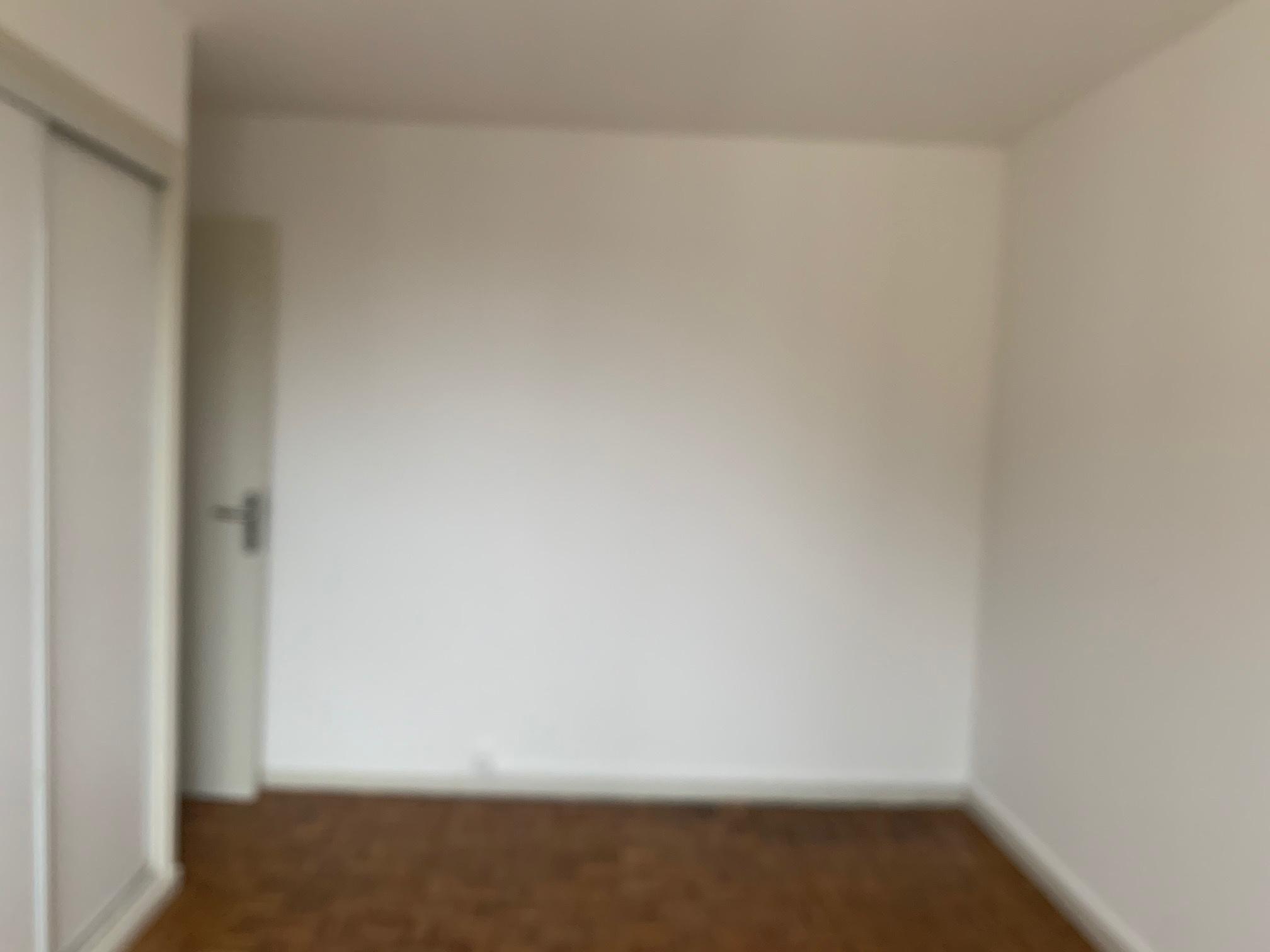 location-appartement-Marseille-13004-3 pièces