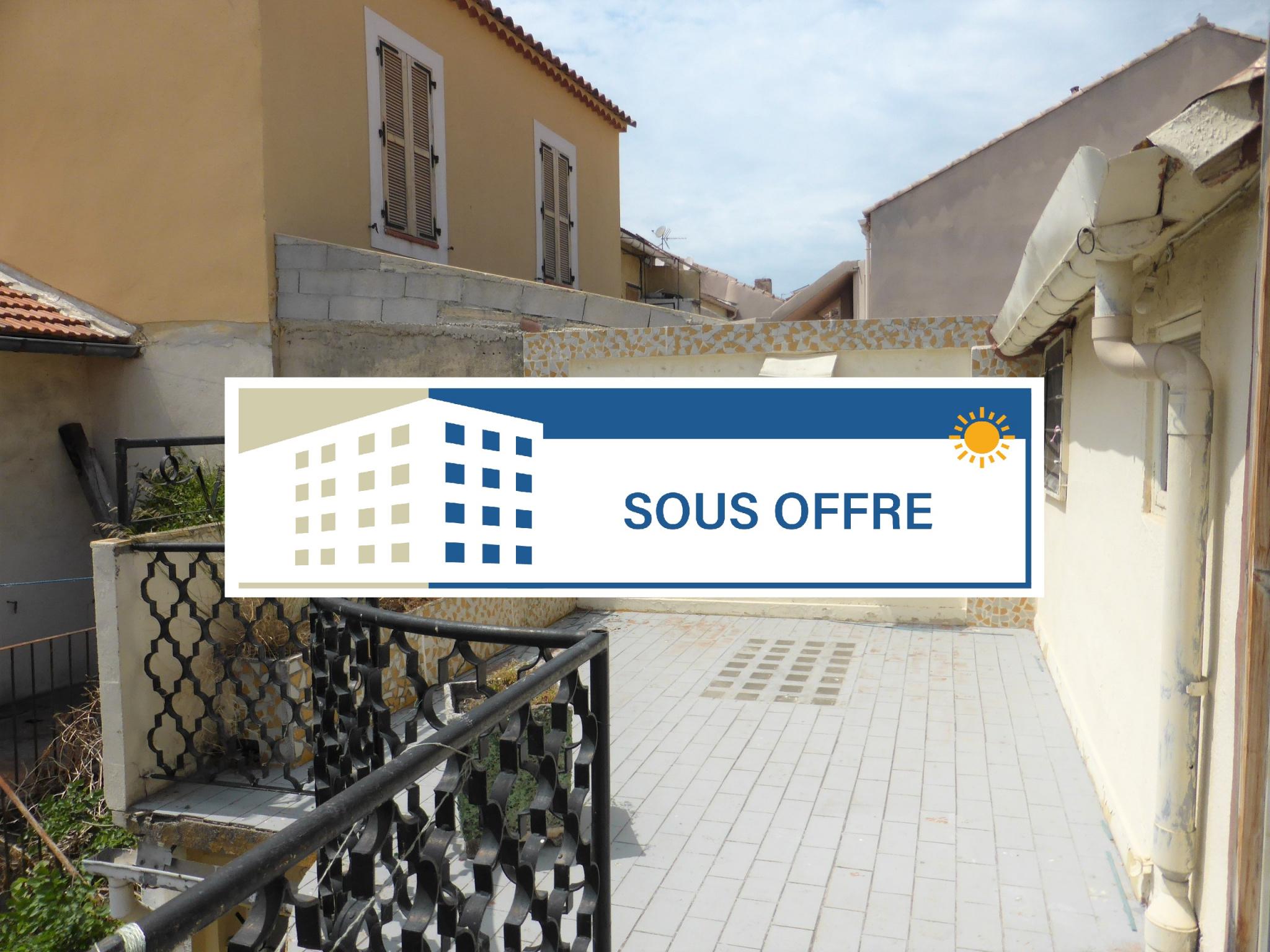vente-maison-Marseille-13015-4 pièces