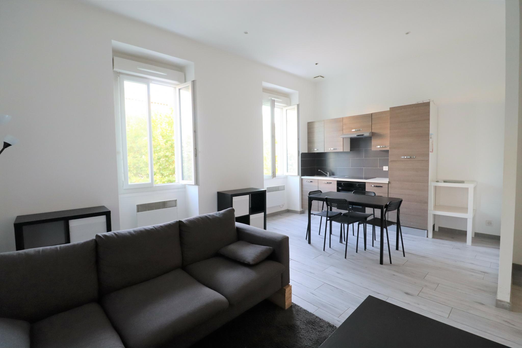 vente-appartement-Marseille-13004-3 pièces