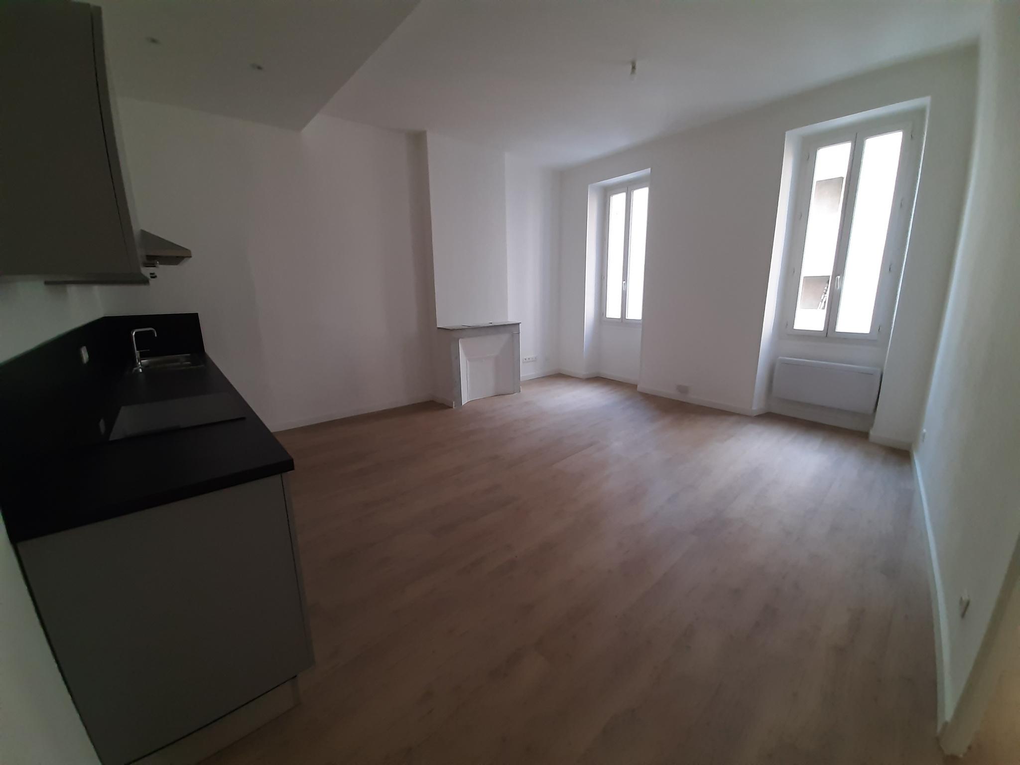 location-appartement-Marseille-13004-2 pièces