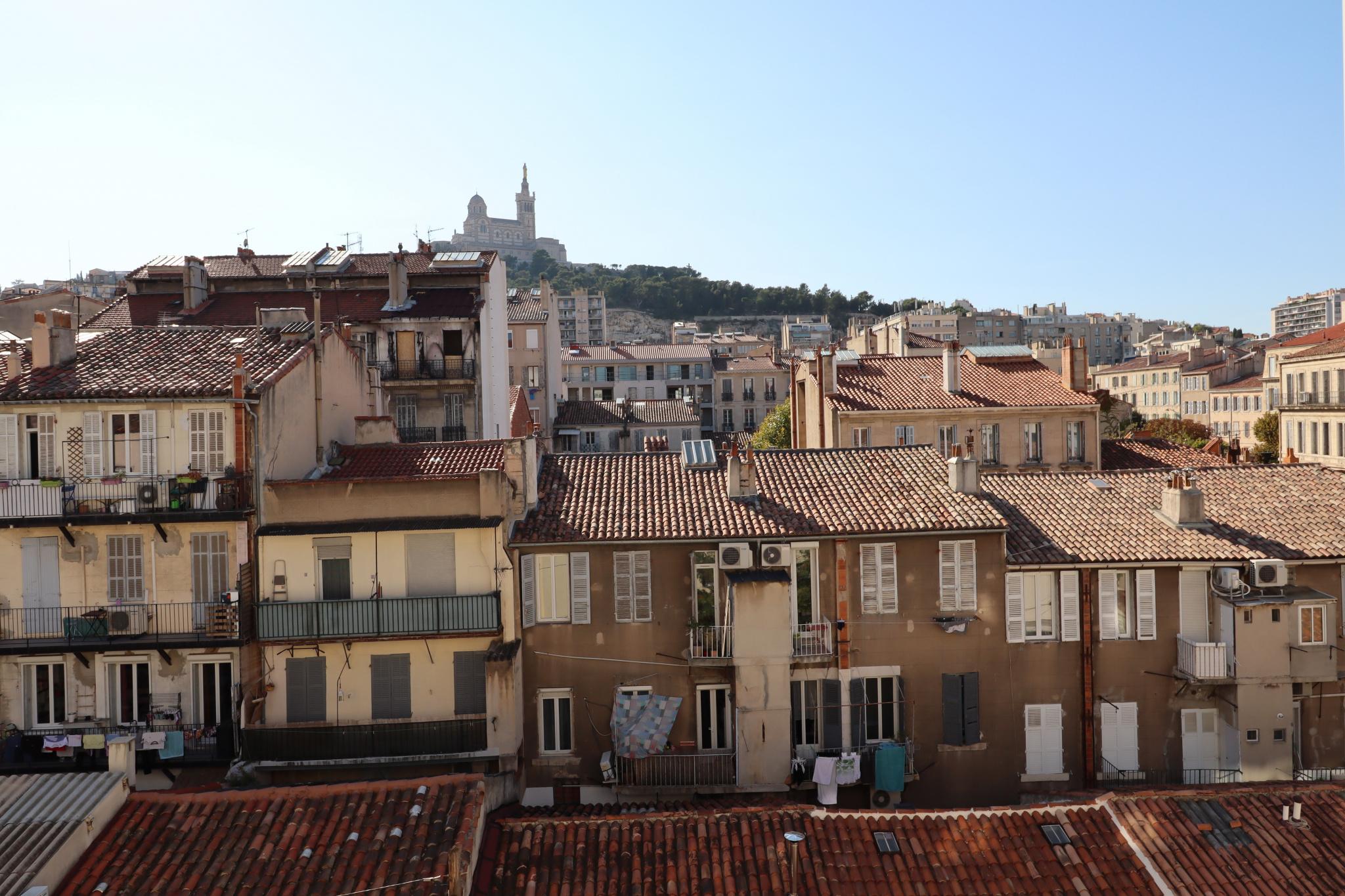 vente-appartement-Marseille-13006-2 pièces