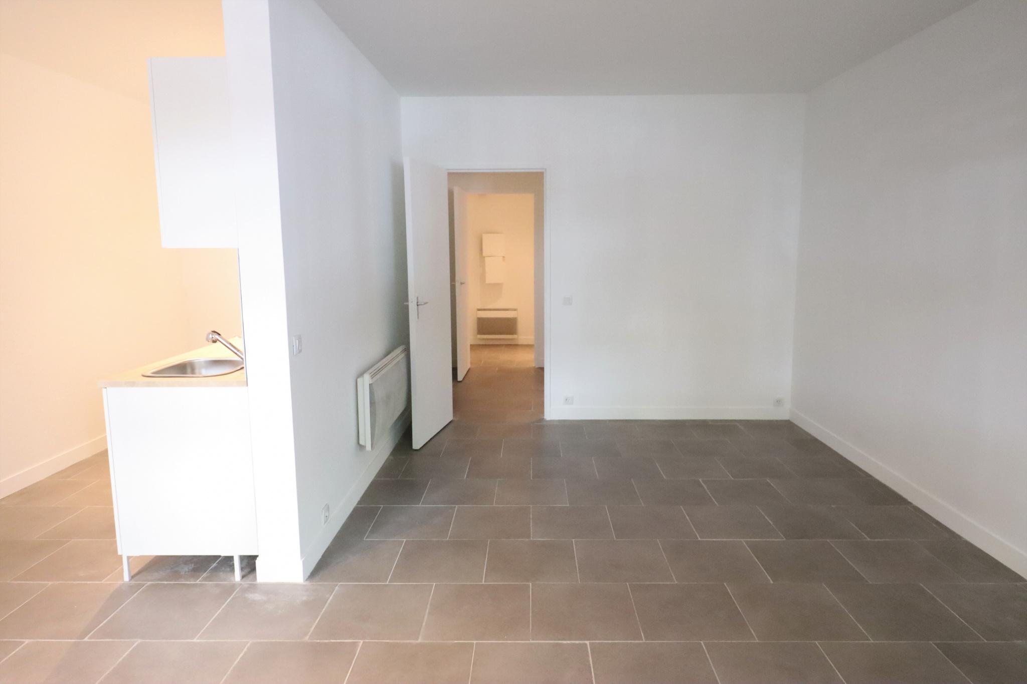 vente-appartement-Marseille-13005-2 pièces