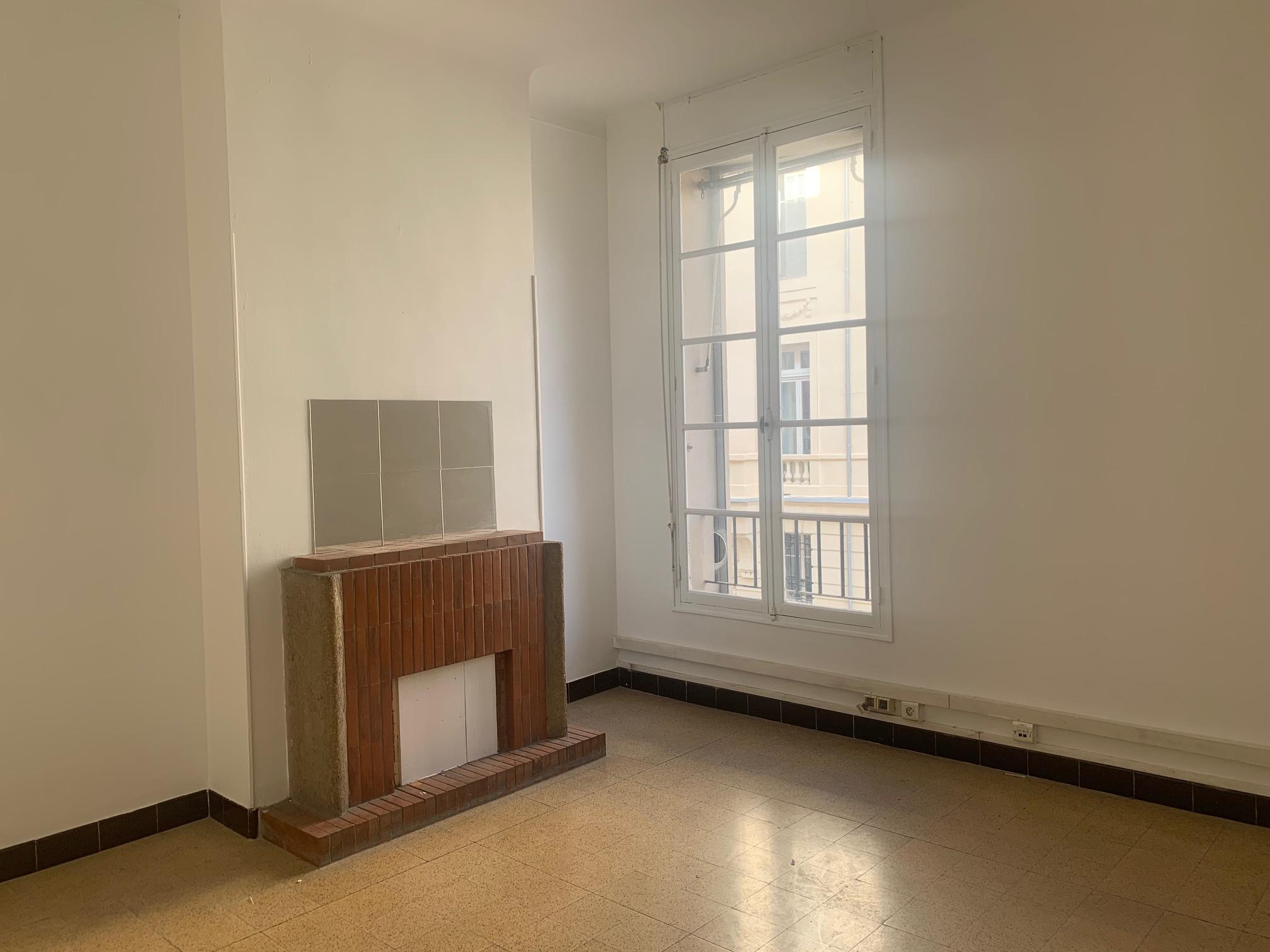 location-bureaux-Marseille-13001-