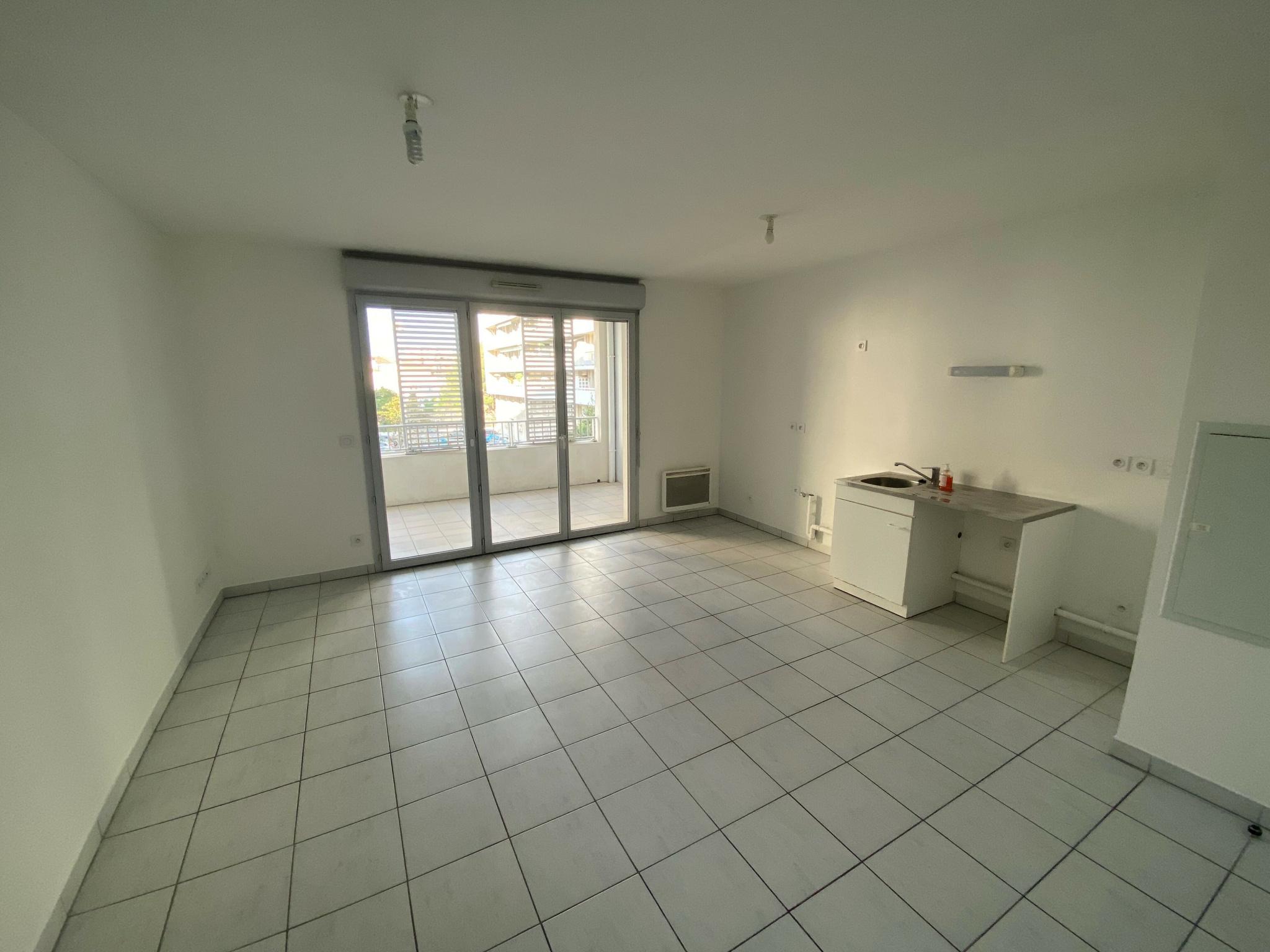 location-appartement-Marseille-13003-2 pièces