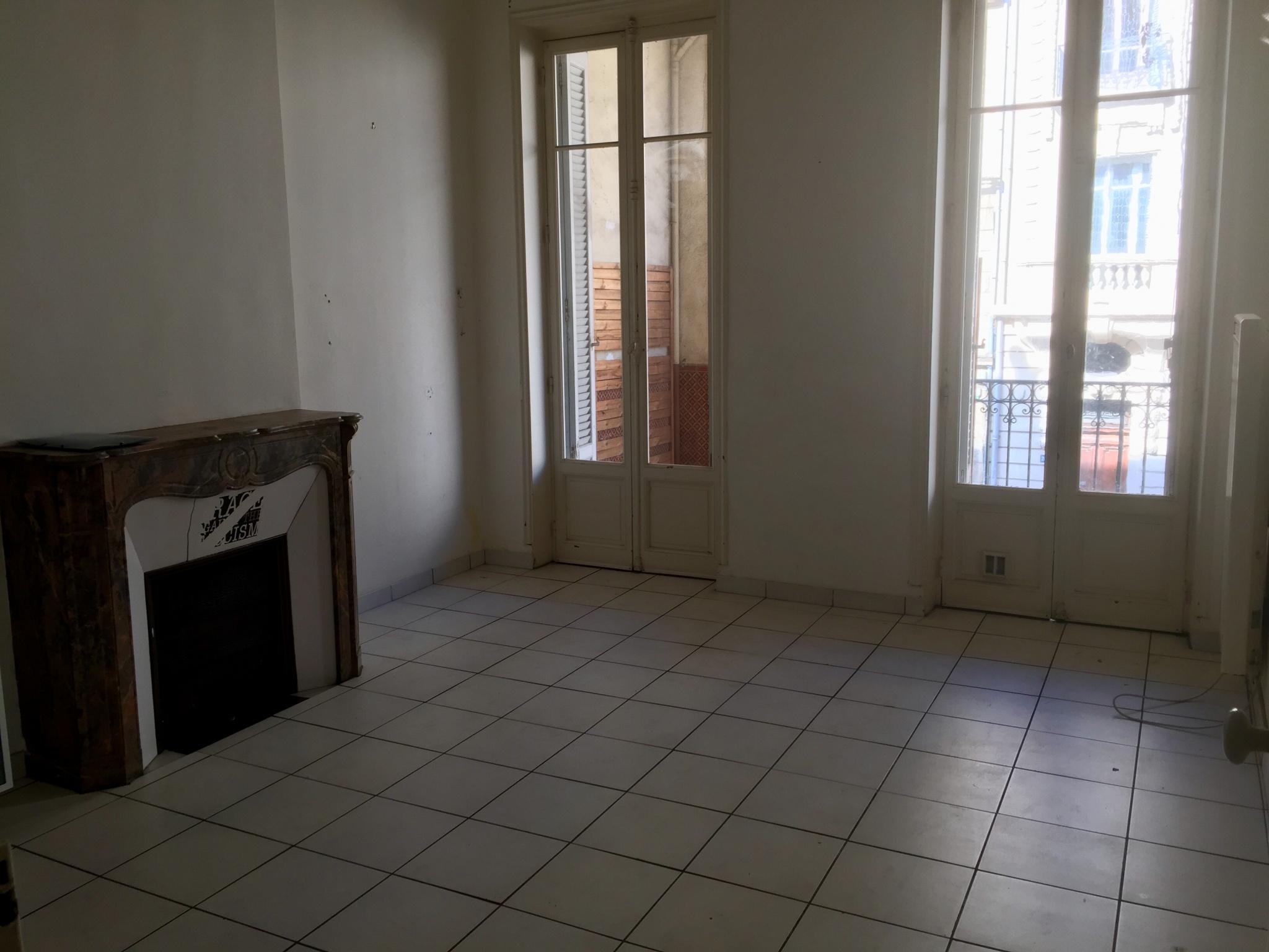 location-bureaux-Marseille-13008-