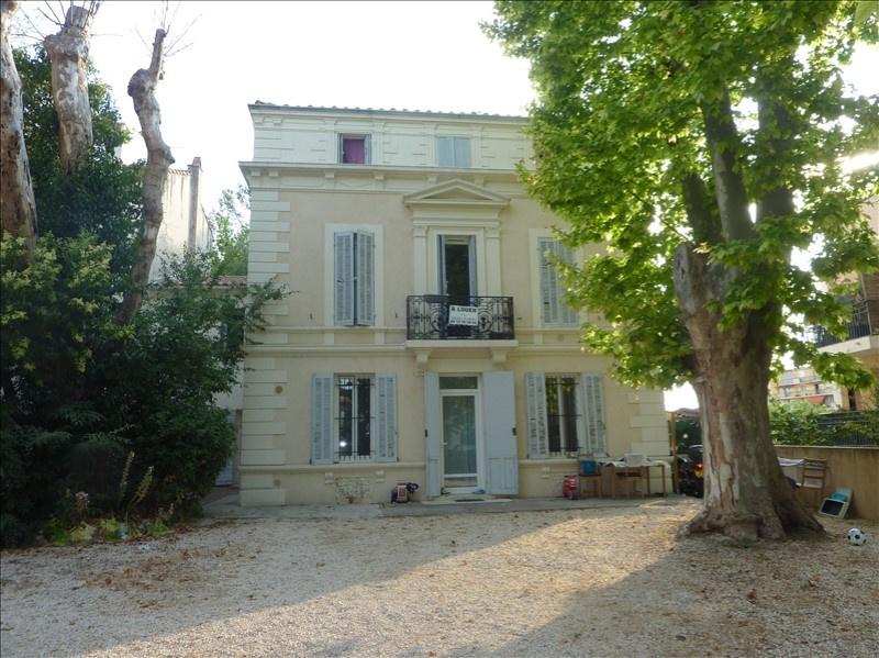 location-appartement-Marseille-13010-4 pièces