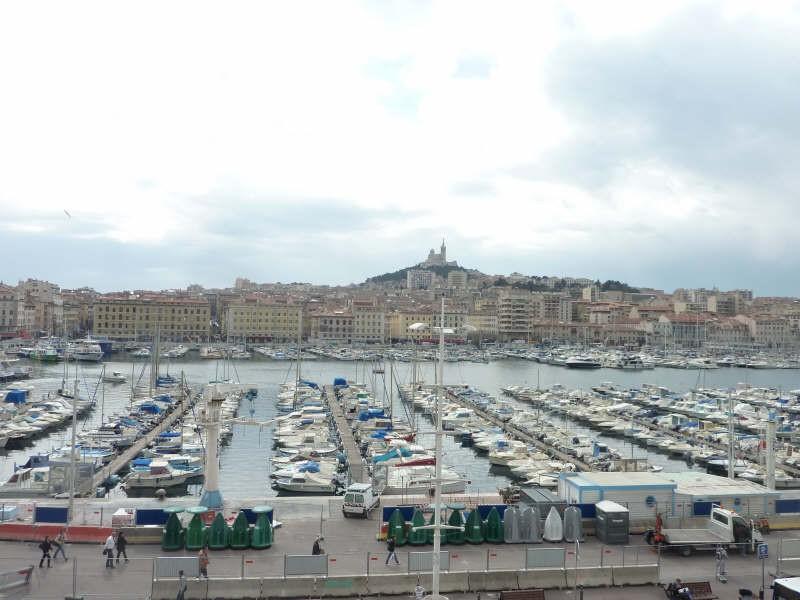 location-appartement-Marseille-13001-1 pièce