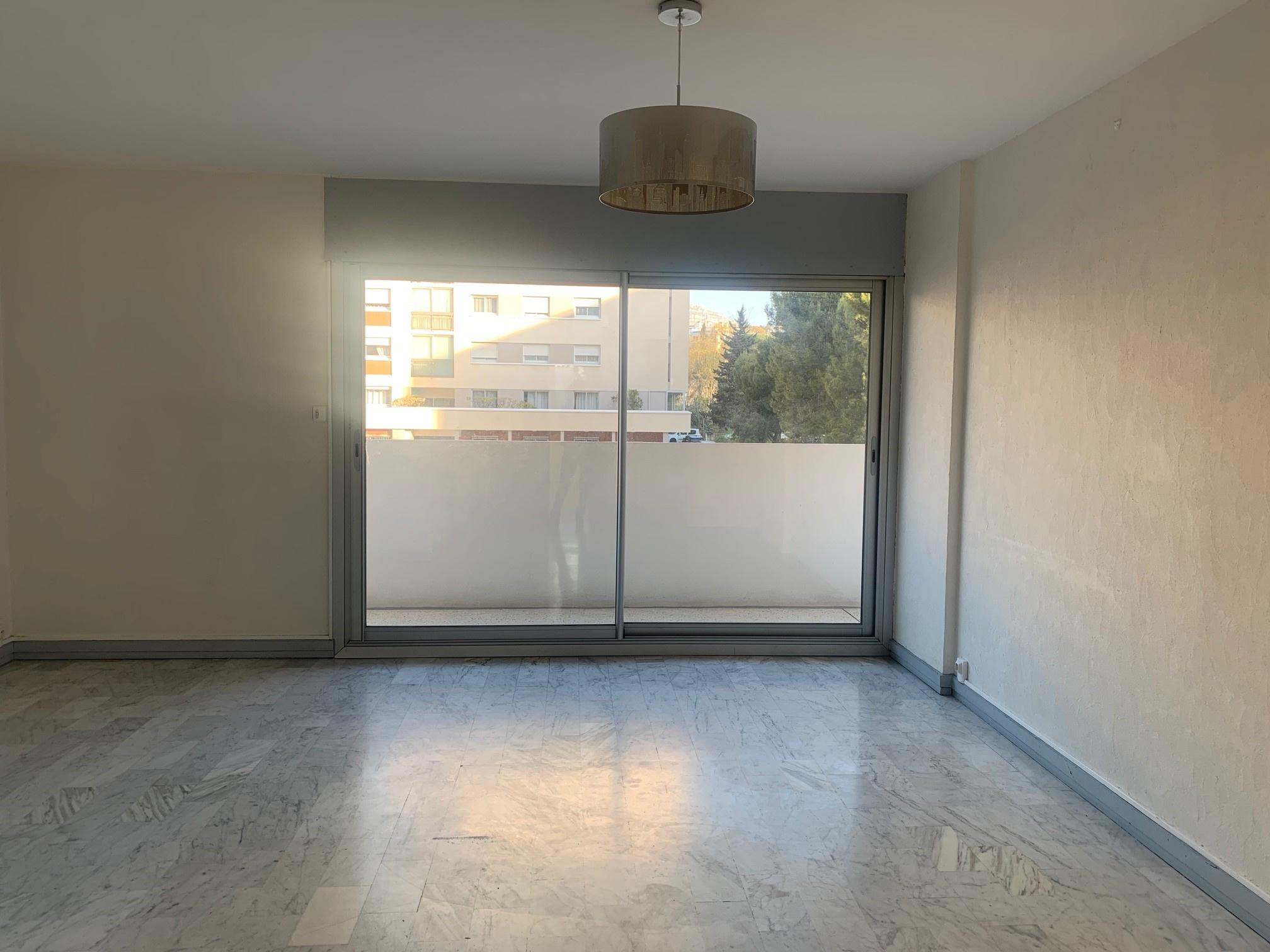 location-appartement-Marseille-13009-3 pièces