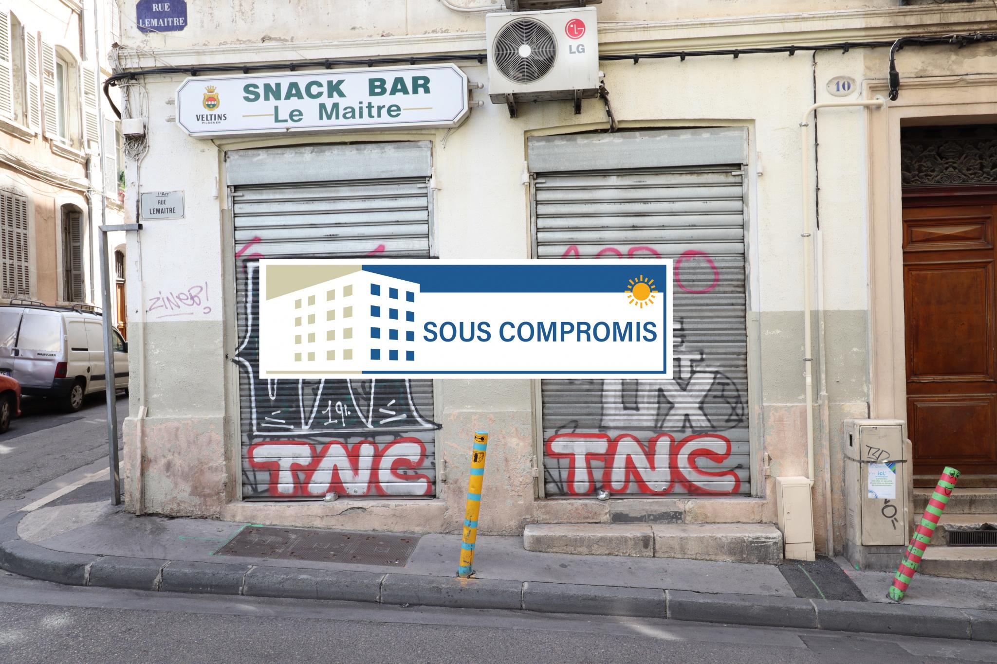 vente-local-Marseille-13001-