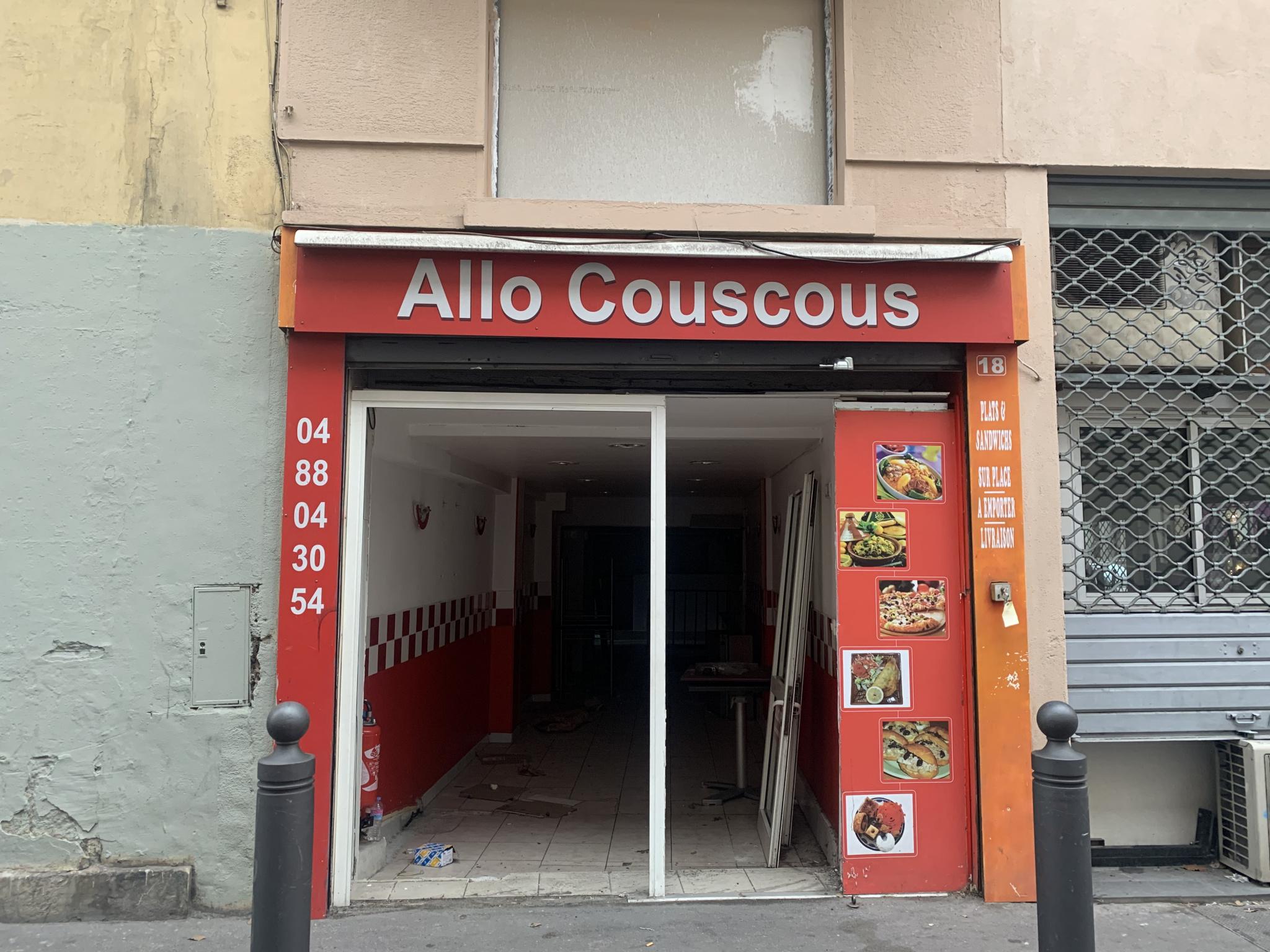 location-inconnu-Marseille-13006-