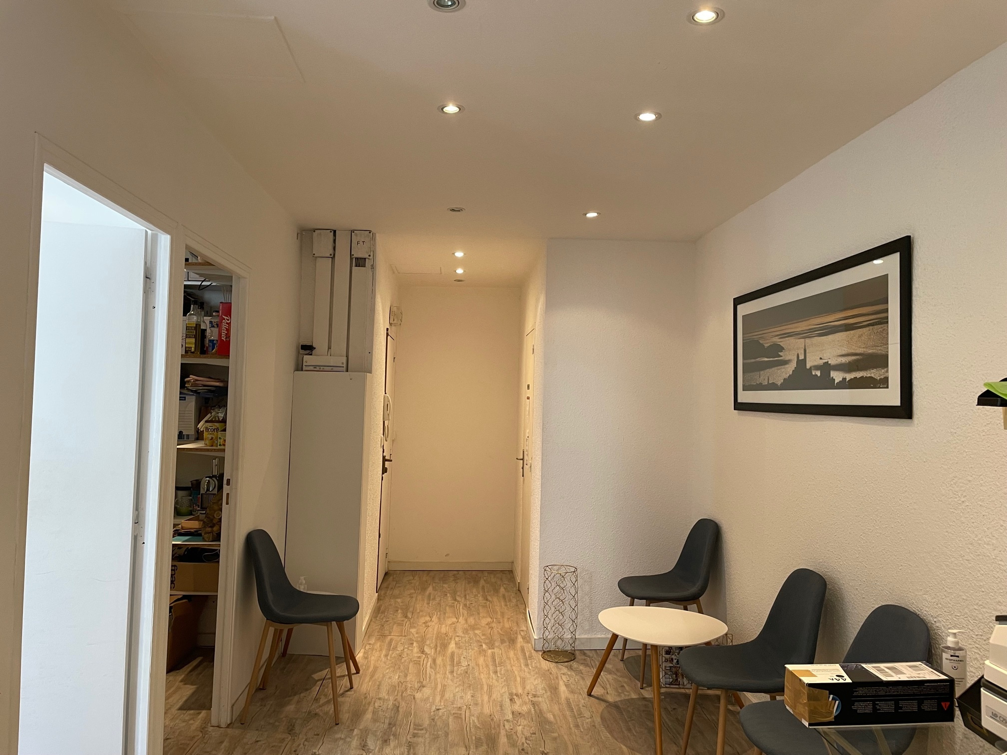 location-bureaux-Marseille-13006-