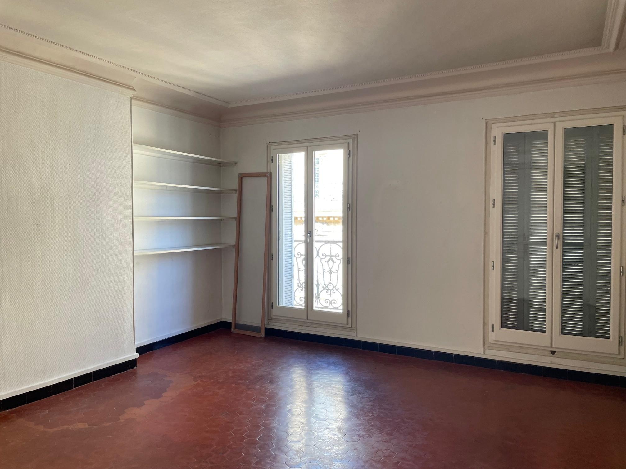 location-appartement-Marseille-13002-3 pièces
