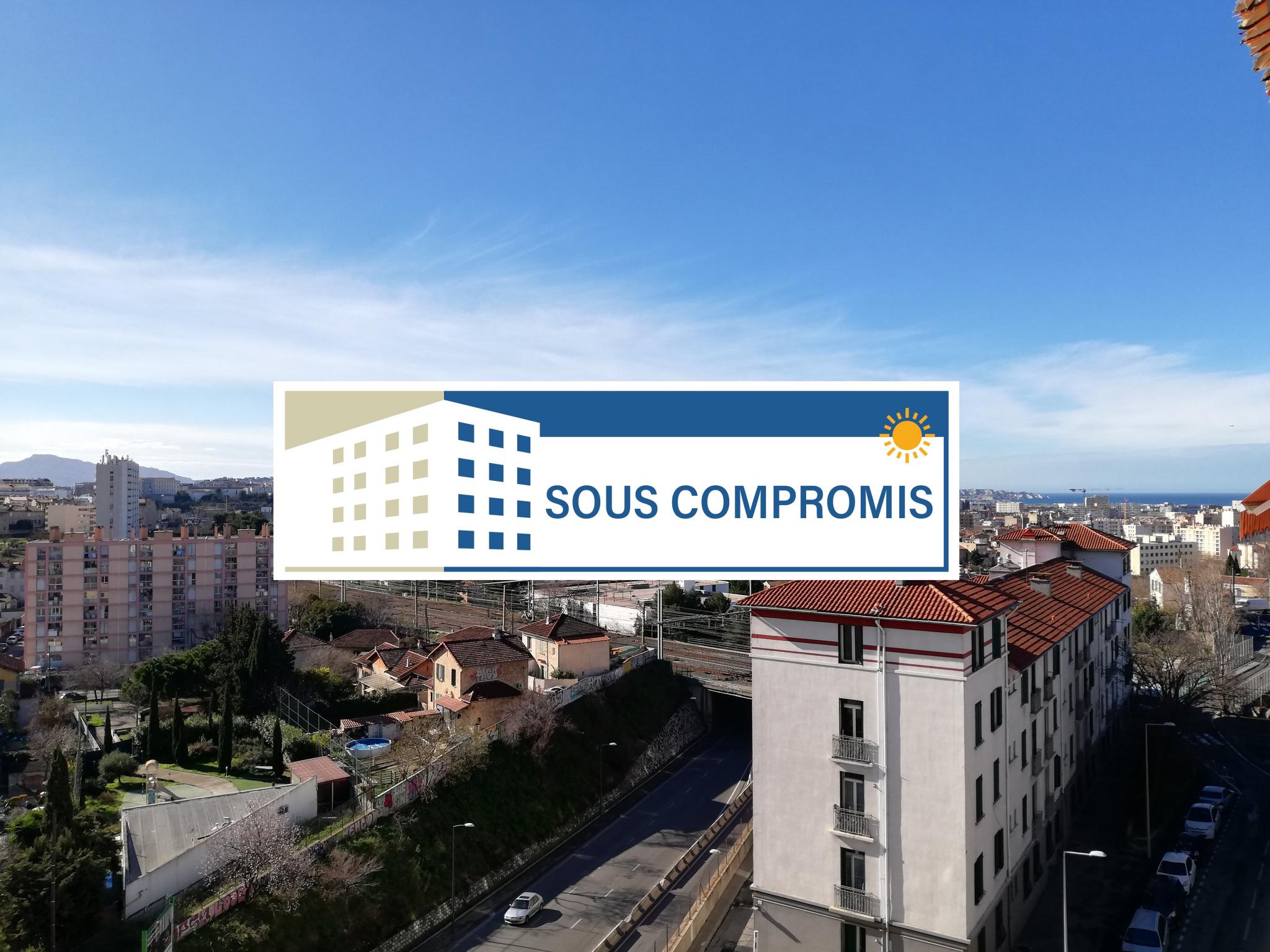 vente-appartement-Marseille-13013-4 pièces