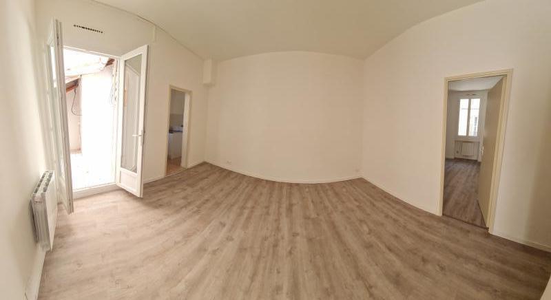location-appartement-Marseille-13001-2 pièces