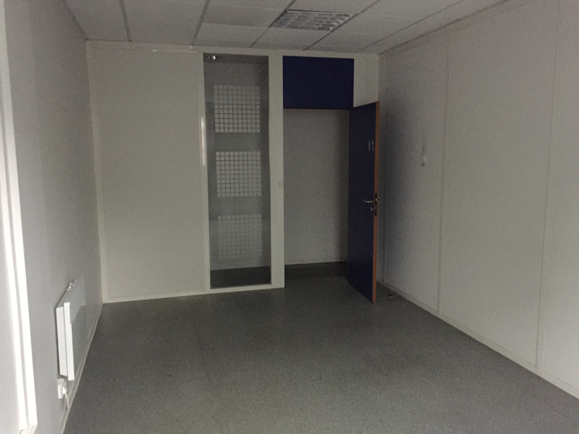 location-bureaux-Marseille-13004-