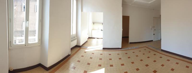 location-appartement-Marseille-13008-1 pièce