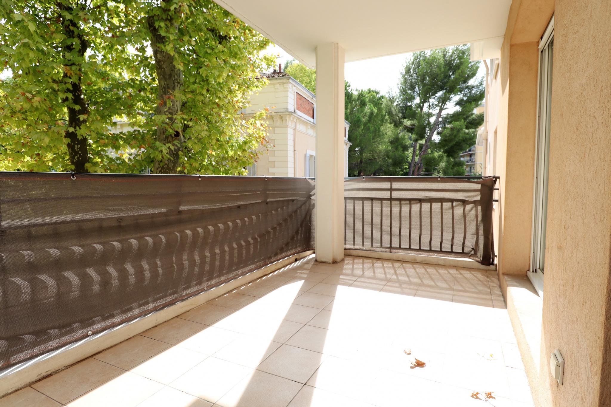 vente-appartement-Marseille-13010-2 pièces