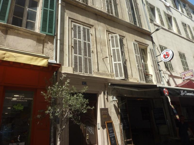 location-local-Marseille-13001-