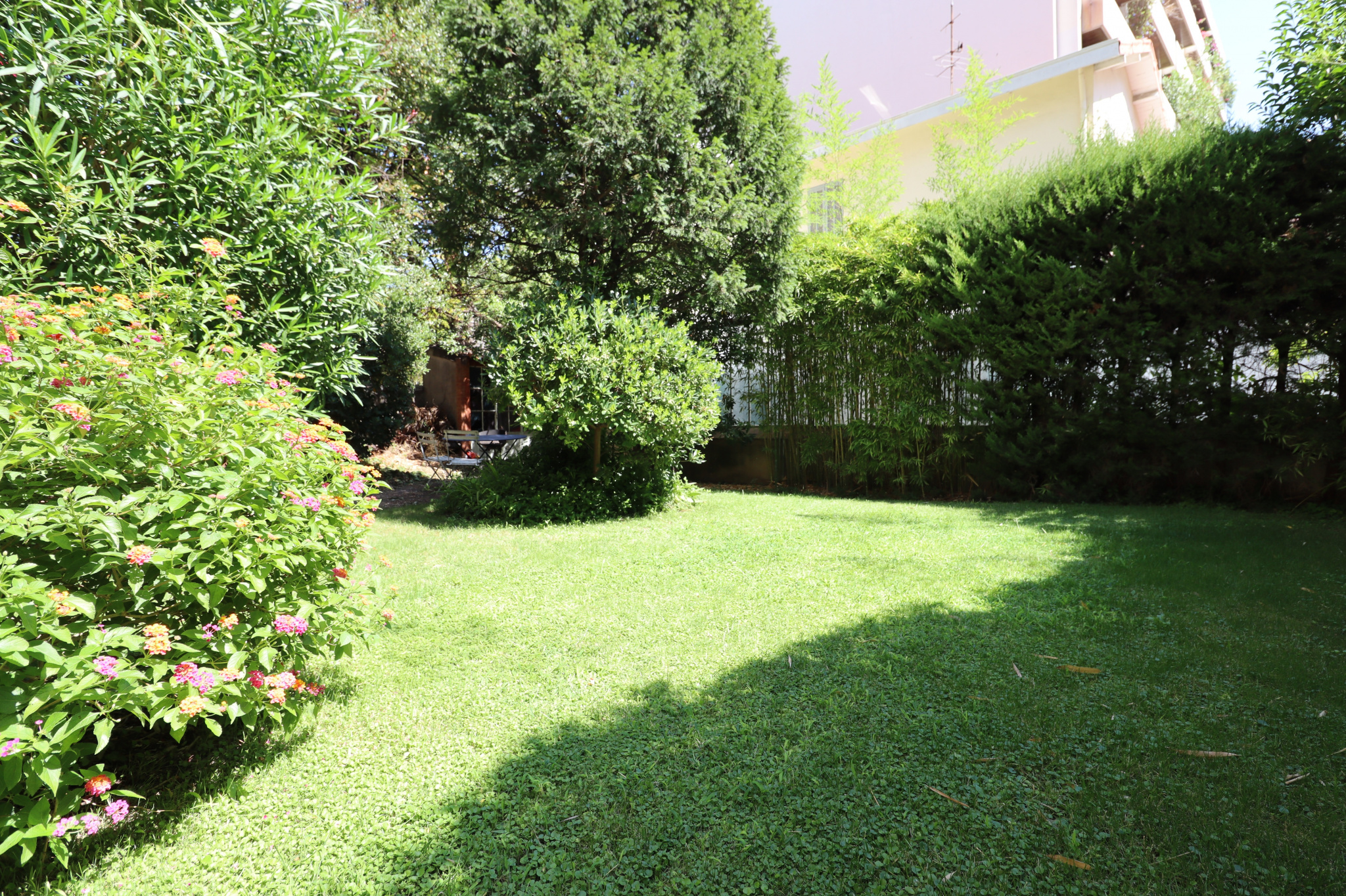 vente-appartement-Marseille-13008-5 pièces