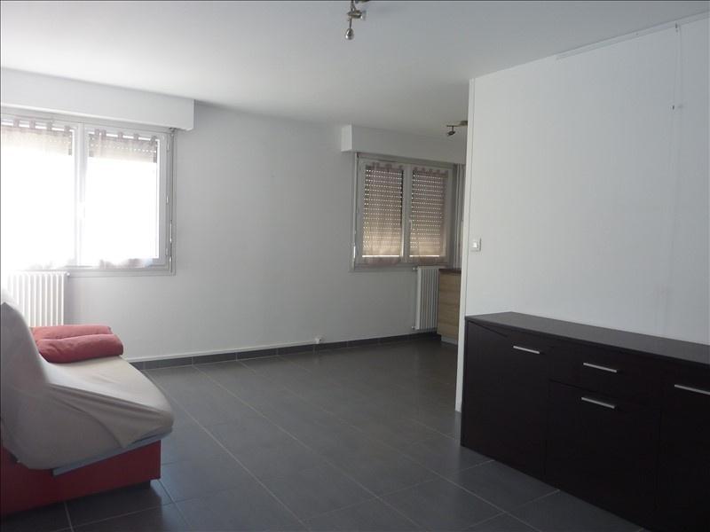 location-appartement-Marseille-13005-2 pièces