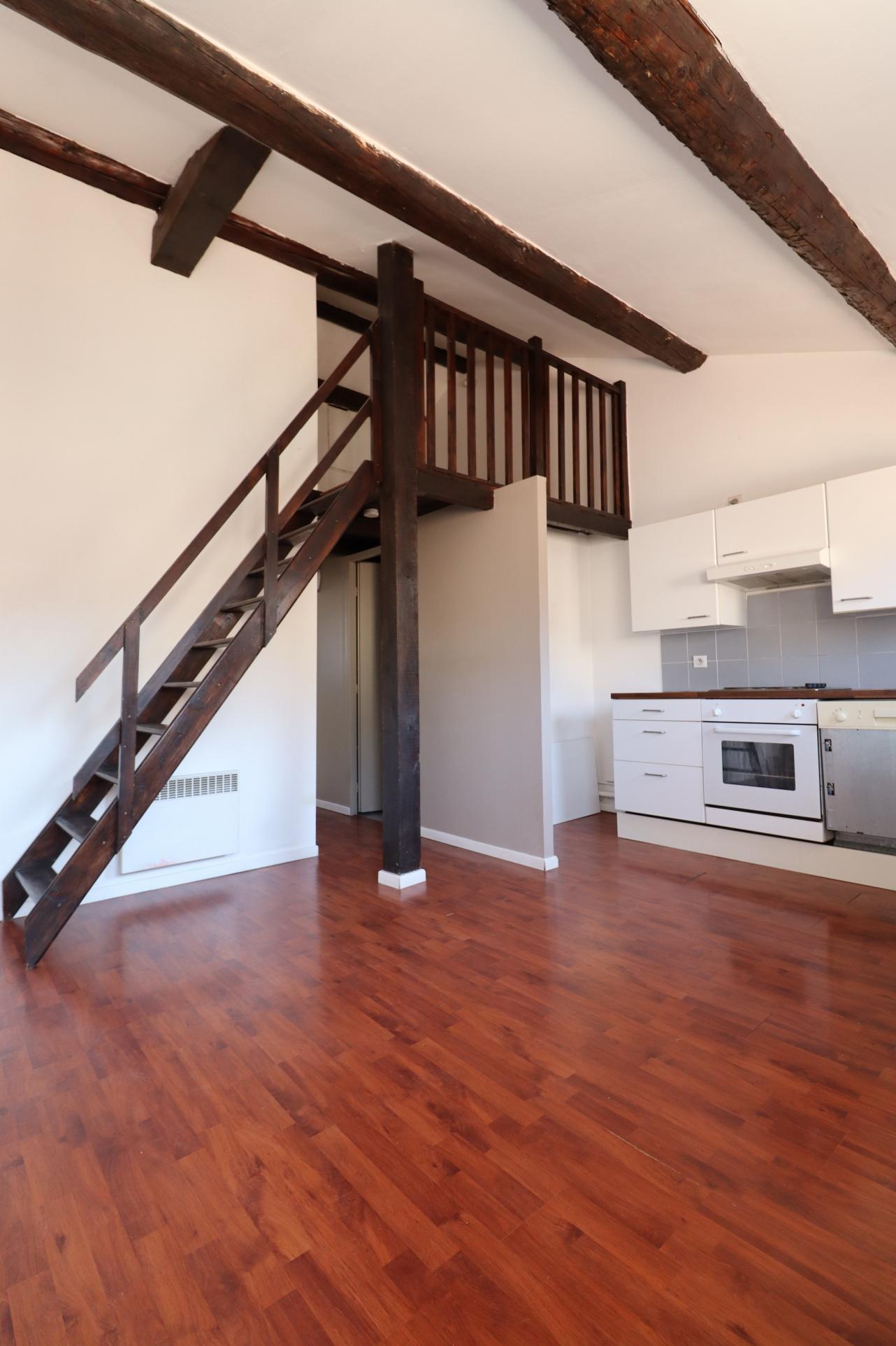 vente-appartement-Marseille-13001-3 pièces