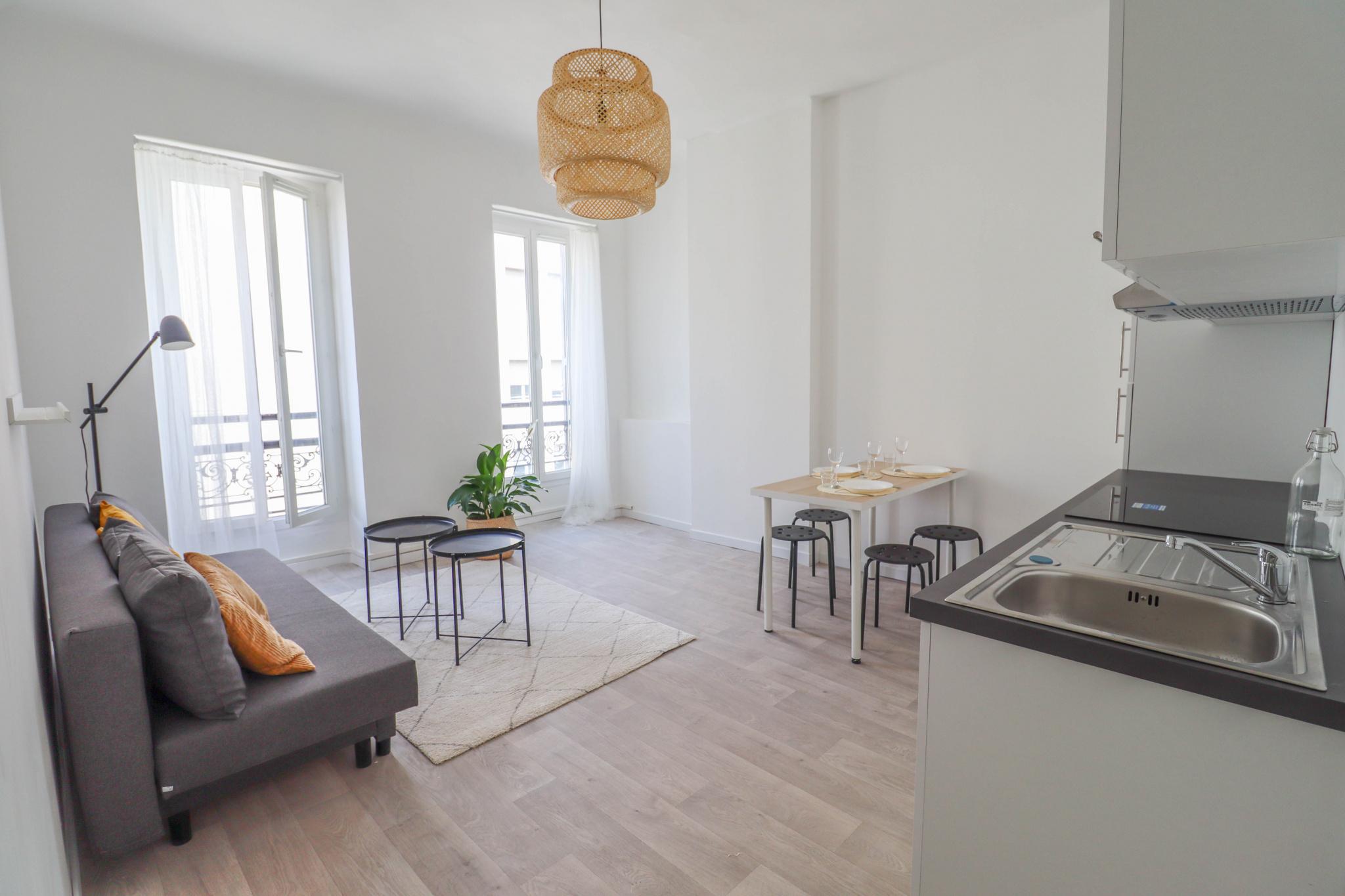 vente-appartement-Marseille-13001-2 pièces
