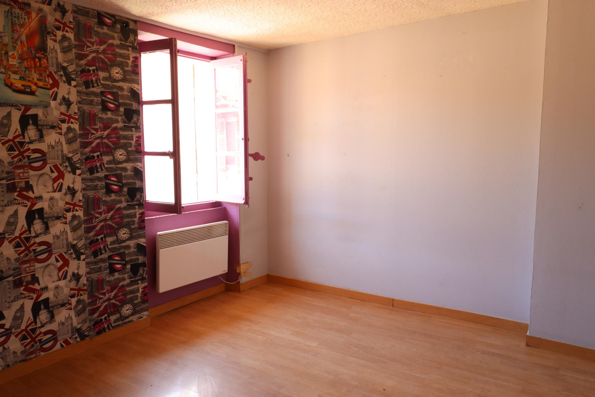 vente-appartement-Marseille-13003-1 pièce