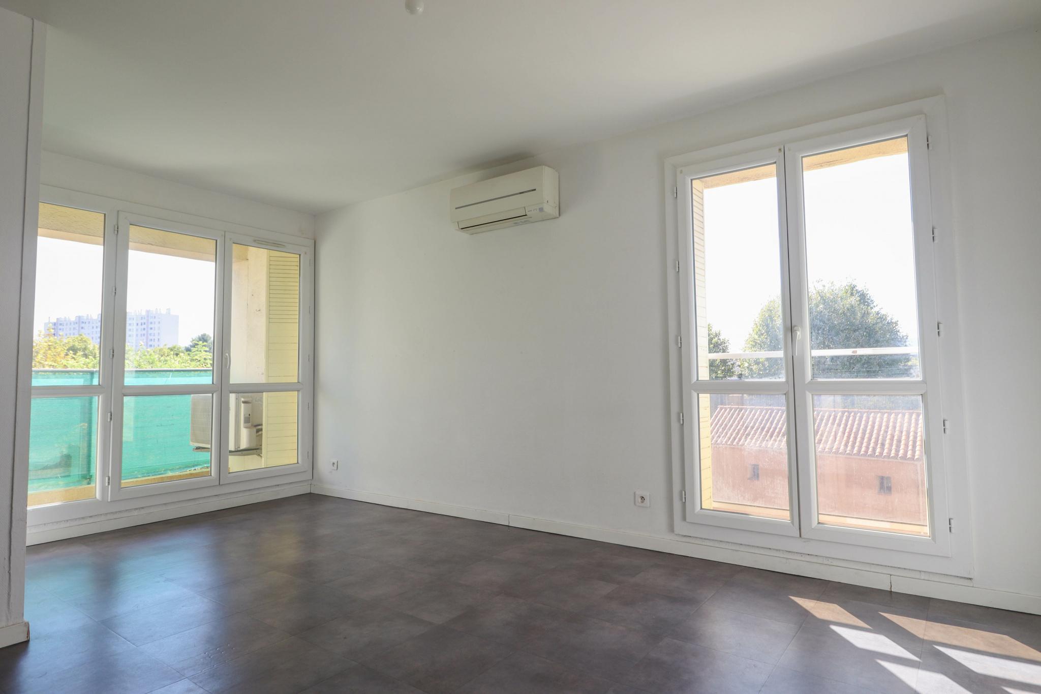 vente-appartement-Marseille-13009-2 pièces