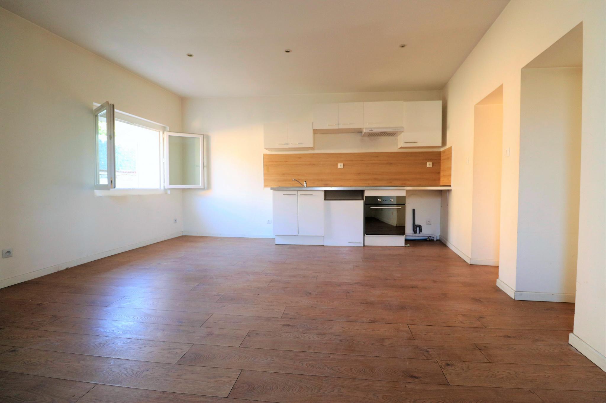 vente-appartement-Chateau-Gombert-13013-2 pièces