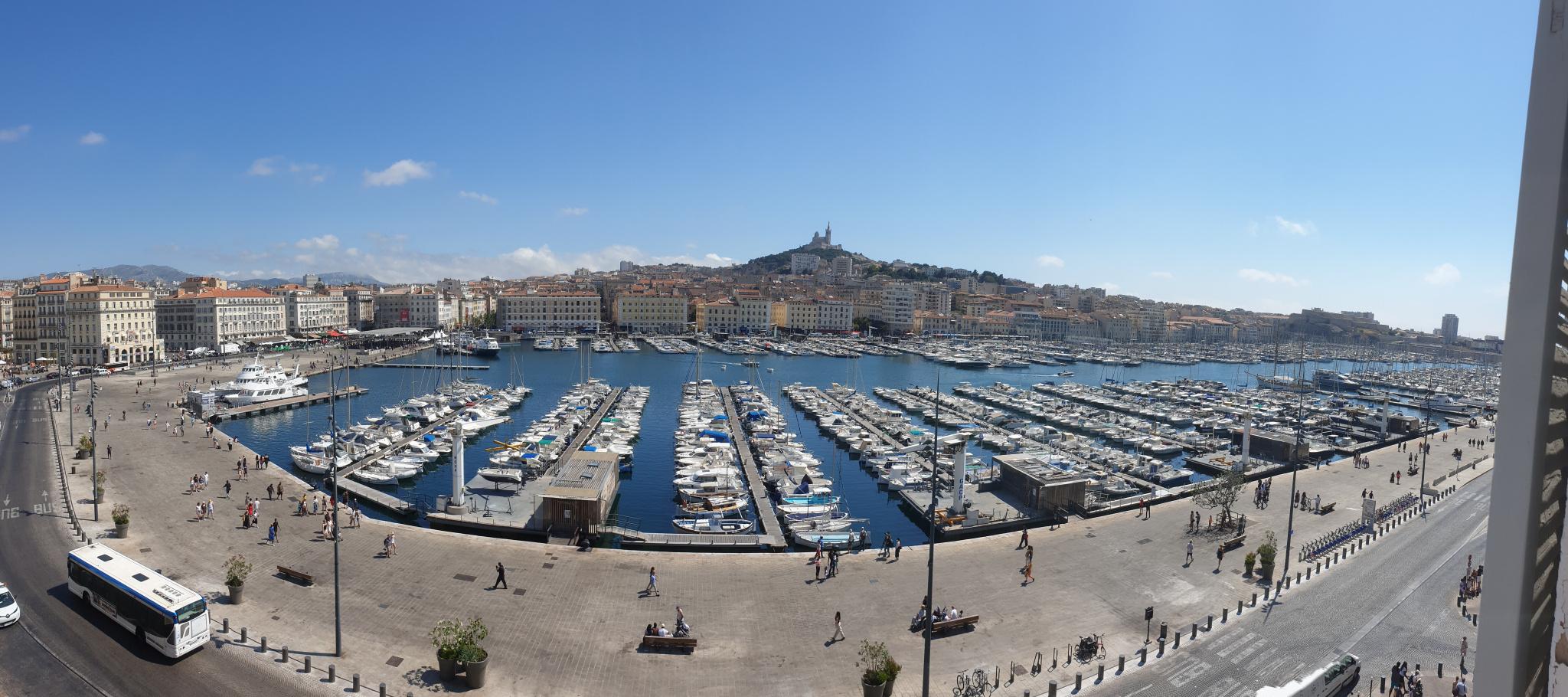 location-appartement-Marseille-13002-1 pièce